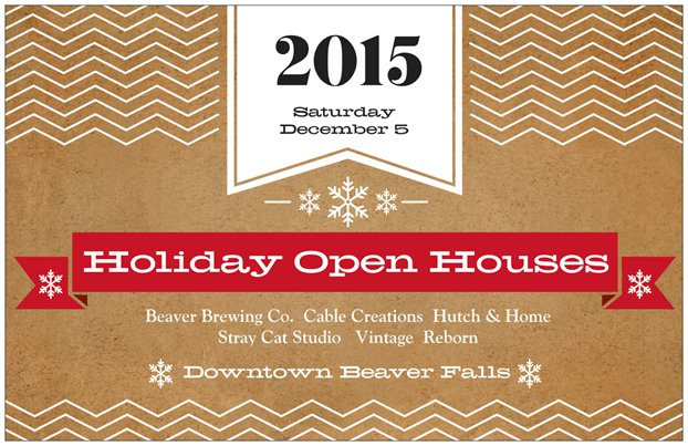 2015 Holiday Open House front.jpg