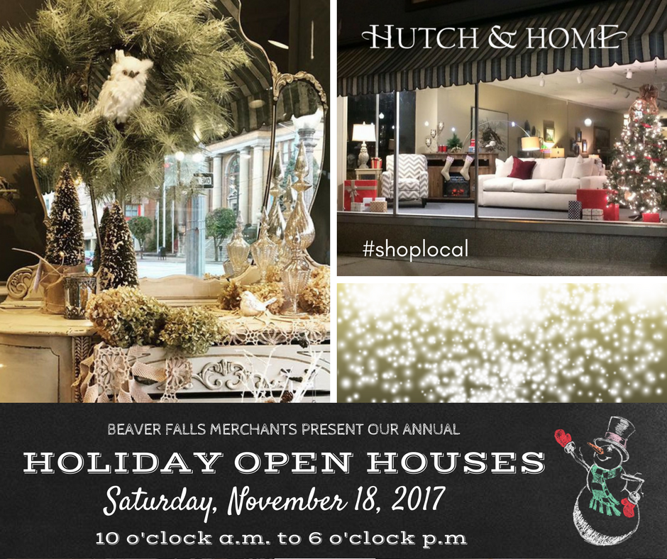 Beaver Falls HOLIDAY OPEN HOUSES.png