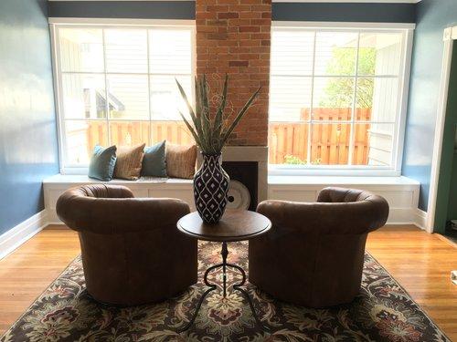 interior design project gallery hutch home 724 843 7375