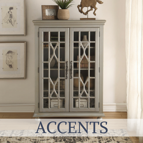 ACCENTS (1).png