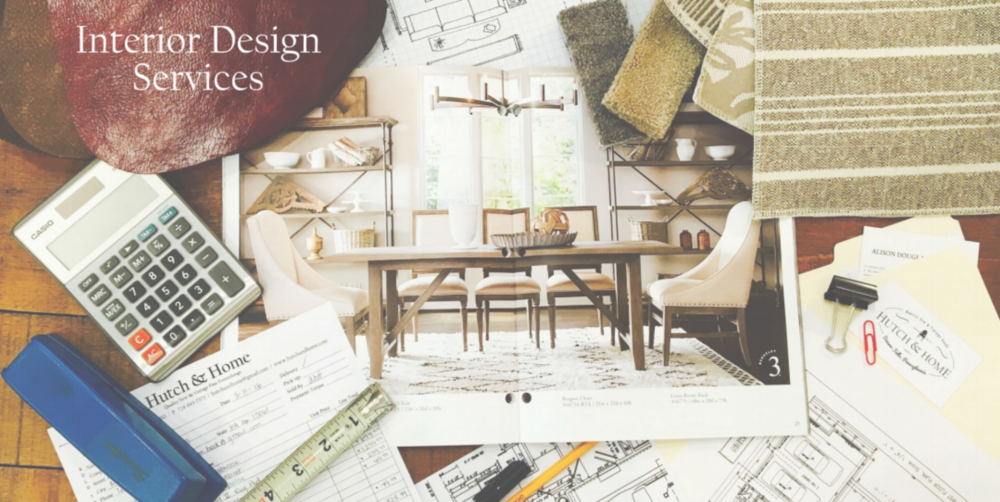 Interior Designers in Beaver County PA.png