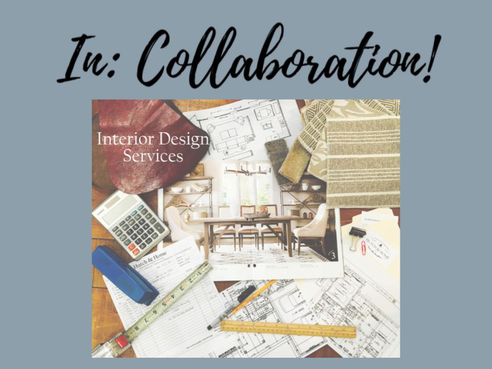 Design Event Presentation (41).png