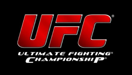 UFC-Red-Logo-on-Black-750x370-440x250.jpg