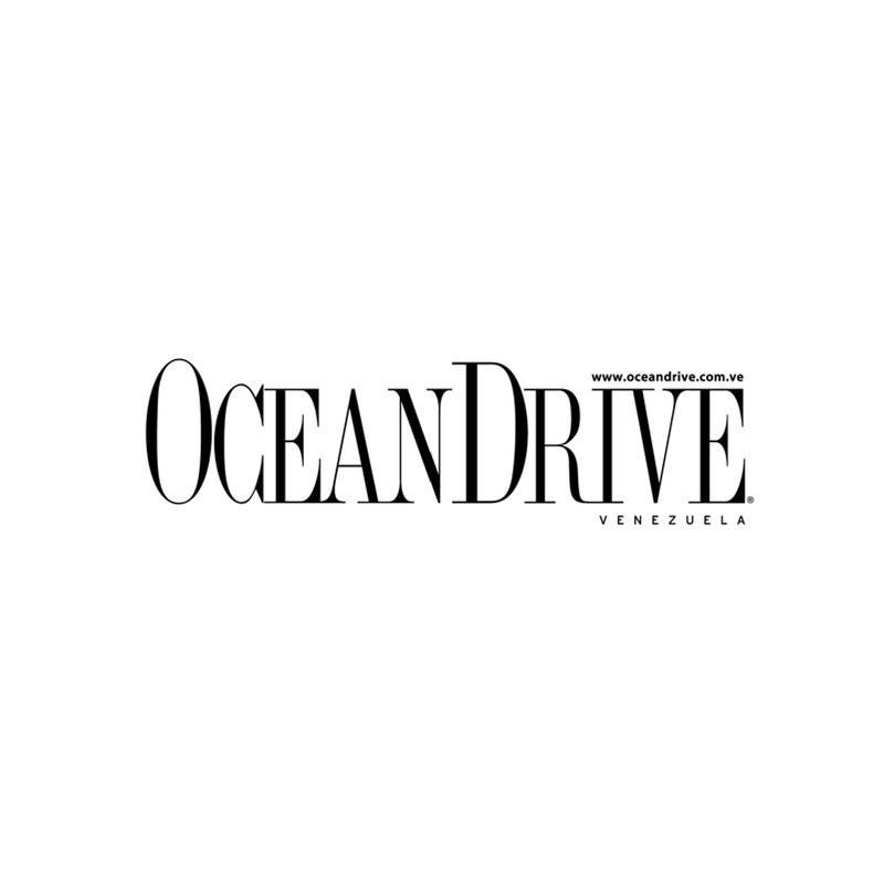 ocean drive bonnierzm.png