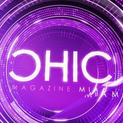 Chic magazine Bonnie RzM