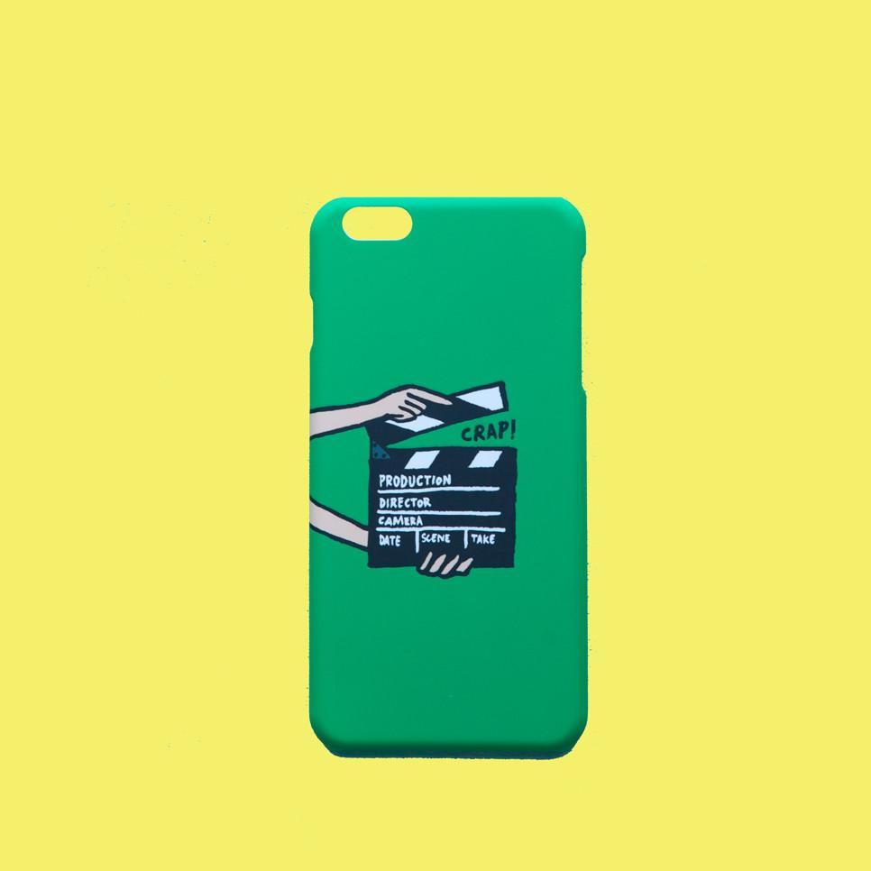 carcaza de celulares