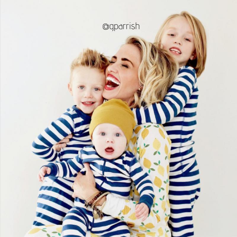 tips de fotografia para mamas