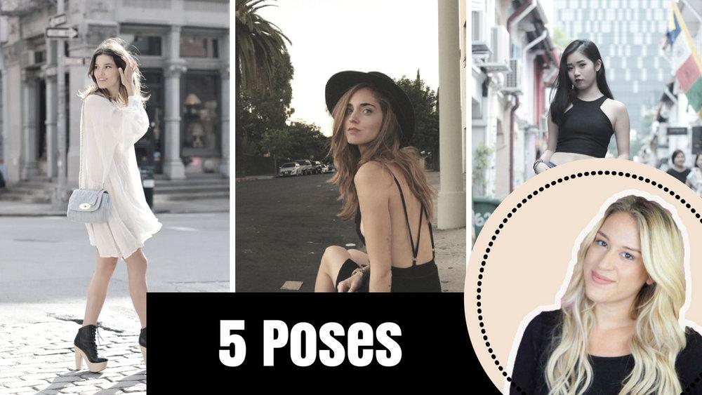 5 Poses.jpg
