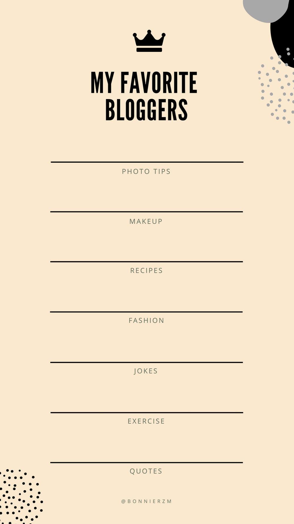 My favorite bloggers.jpg