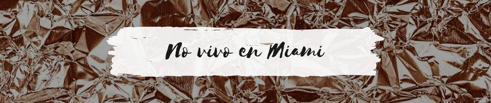 Curso de fotografía en miami