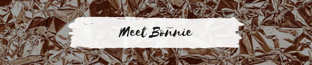 Meet Bonnie.jpg