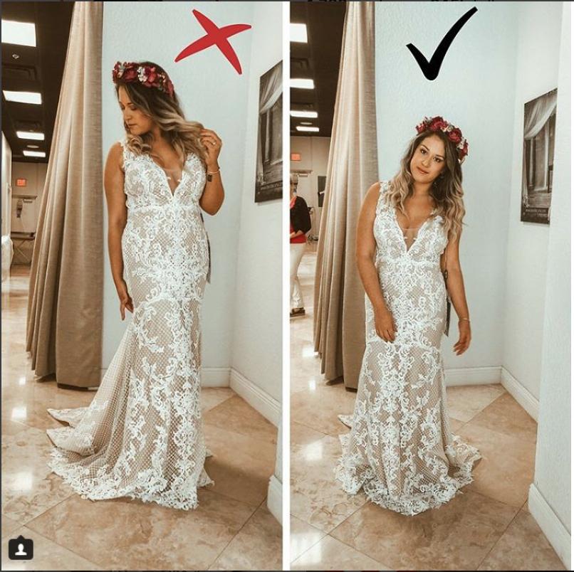 Tips de novias/ Bridal Tips