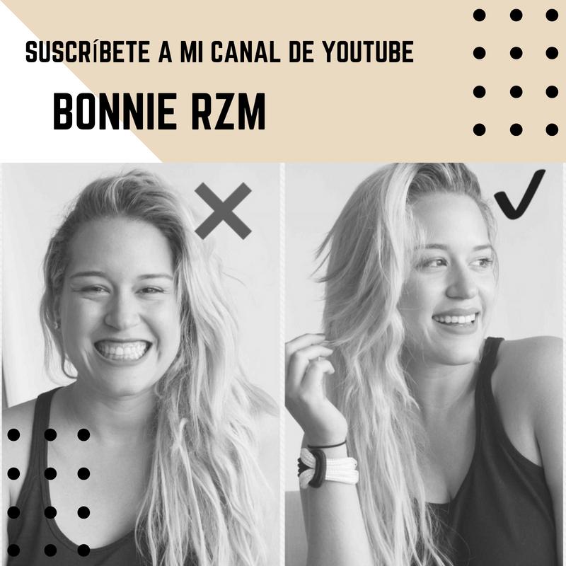 BonnieRzM (1).jpg