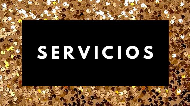 SERVICIOS-ESPAÑOL.png