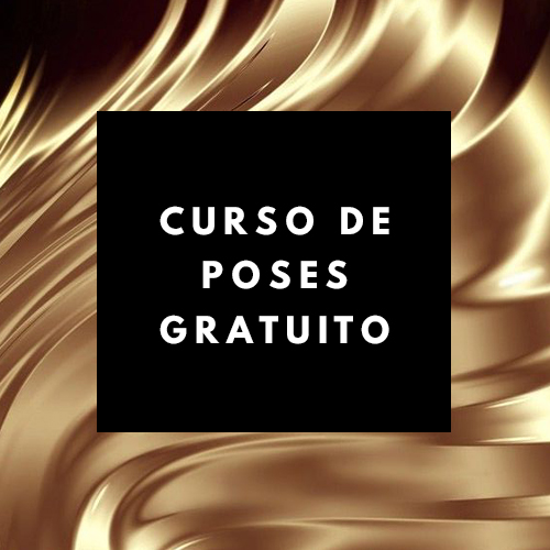 CURSO-POSES(2).jpg