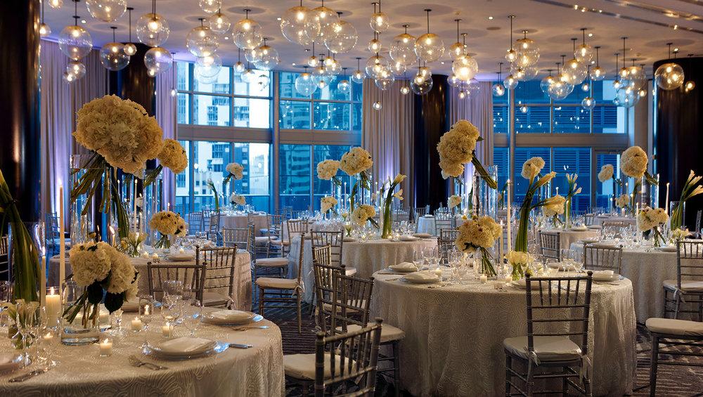 metropolitan-ballroom-wedding-01-1ed5ddb4.jpg