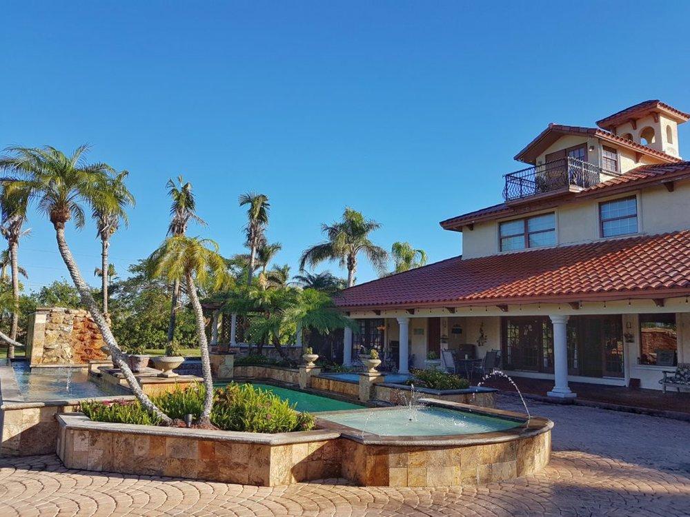zwembad-villa-toscana-1050x788.jpg