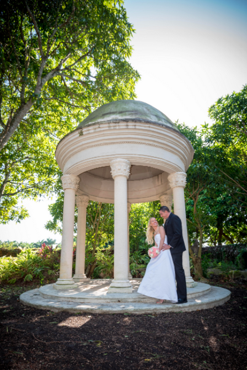 Villa-Toscana-Wedding-Homestead-FL-13.1513112028.png