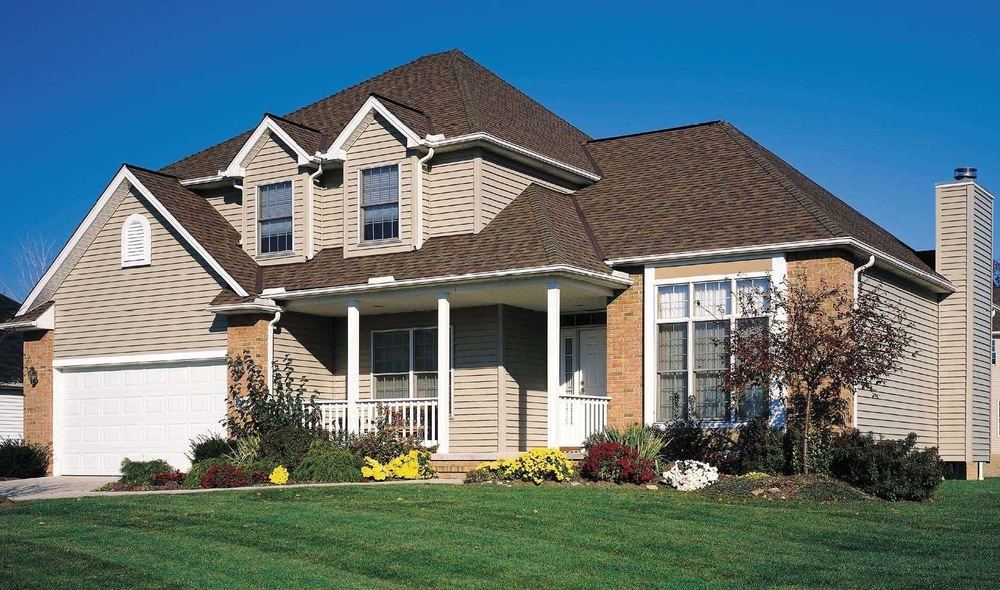 Home-Roofing-1 (1).jpg