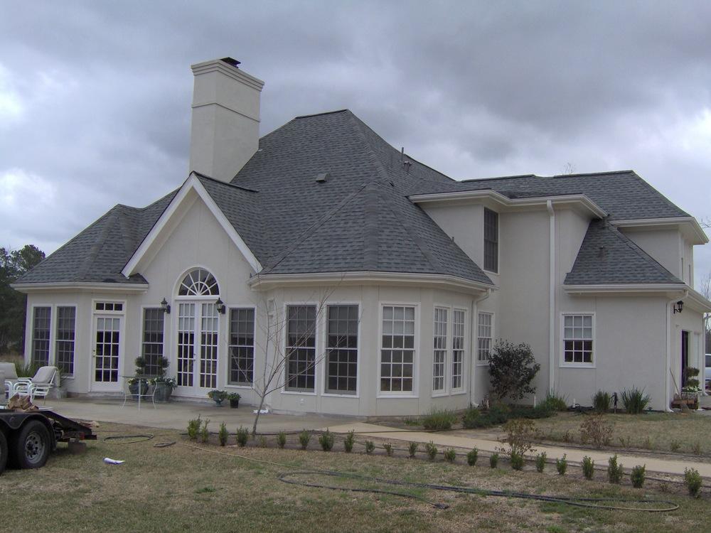 houses_016.jpg