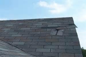 damage roof1.jpg