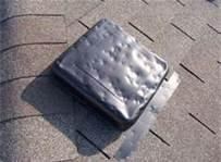 hail-damage-to-roof-shingles-Bing-Images-2.jpg