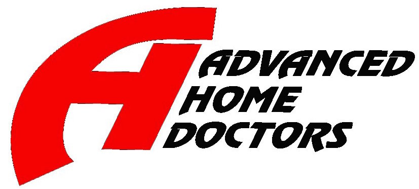 Advanced Home Doctors
