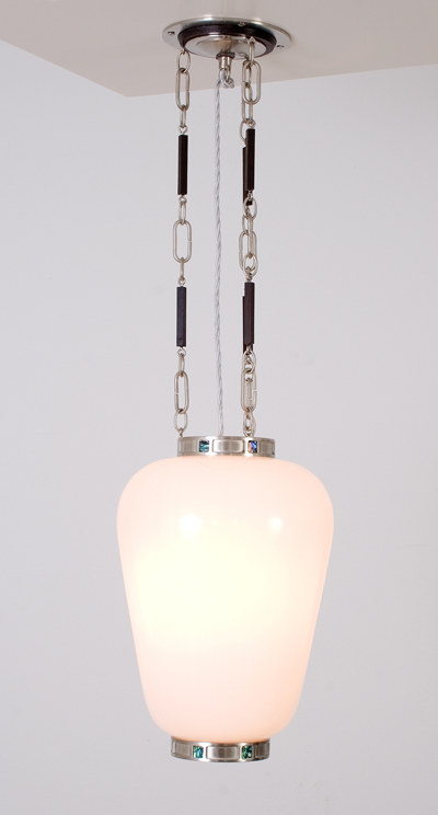 SCDS #02-04-OG-WE-PN China Lantern.JPG