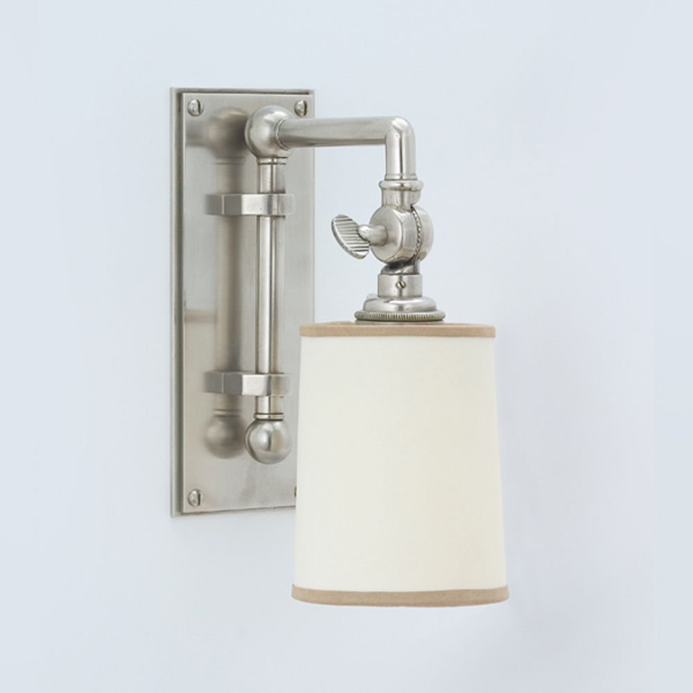 SCDS #03-04-PN-WE-GS K wall sconce parchment shade.jpg