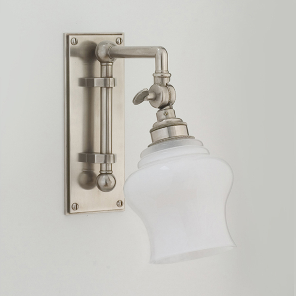 SCDS #03-04-PN-WE-IO K wall sconce iris shade.jpg