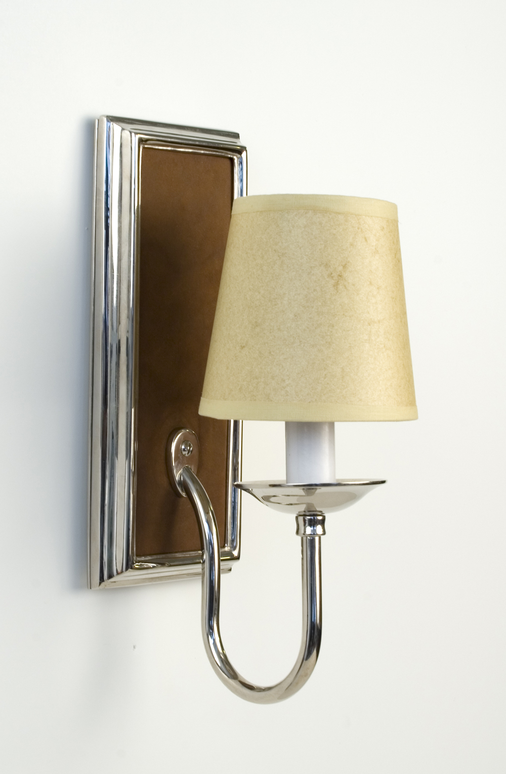 SCDS #03-05-PN-UP-00 Ian wall light.jpg