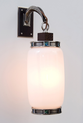 SCDS #03-18-N2-WE-OG Moon Lantern wall sconce.jpg
