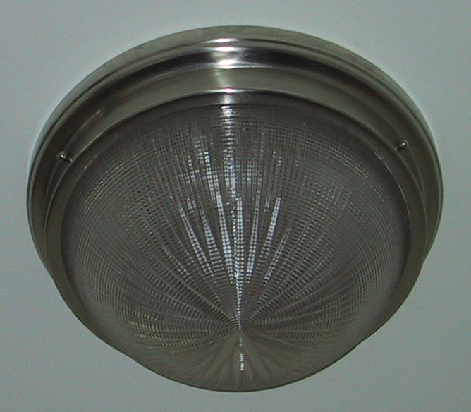Koen clg mount Prismatic glass shade DMPRO.jpg
