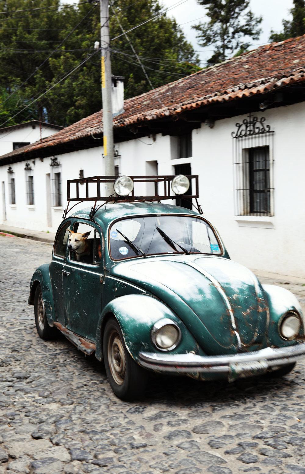 Guate_107.JPG