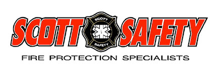 scott-safety-calgary