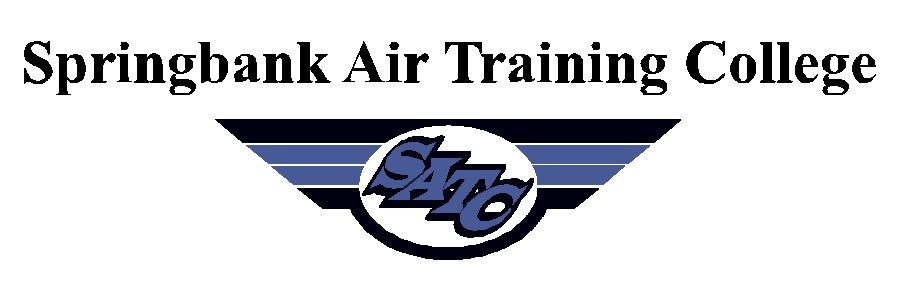 springbank-air-college
