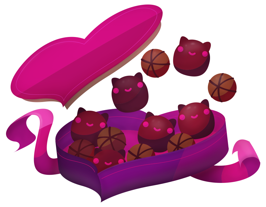 Chocolates_Val_Medium.png