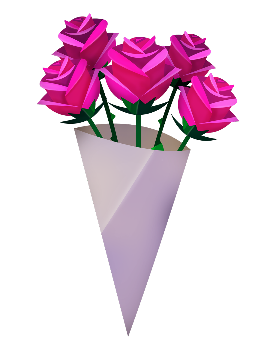 Flowers_Val_Medium.png