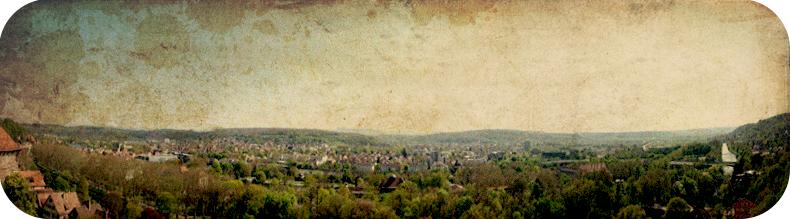 Tubingen.png
