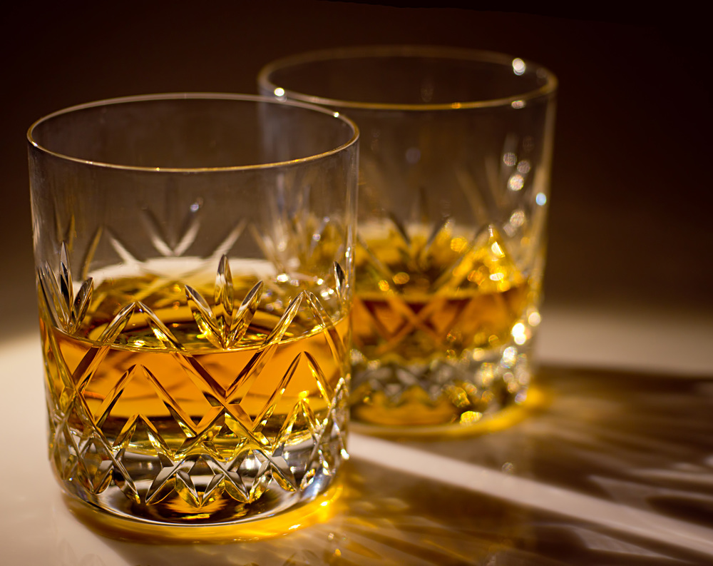 scotch-shutterstock_72390655.jpg