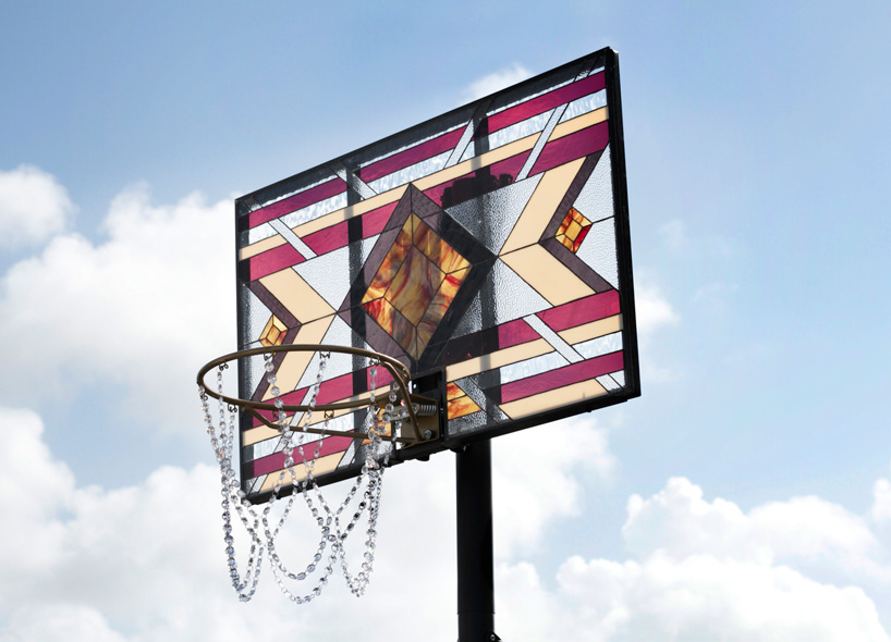 stained-glass-basketball-hoop-backboards-victor-solomon-designboom-01.jpg