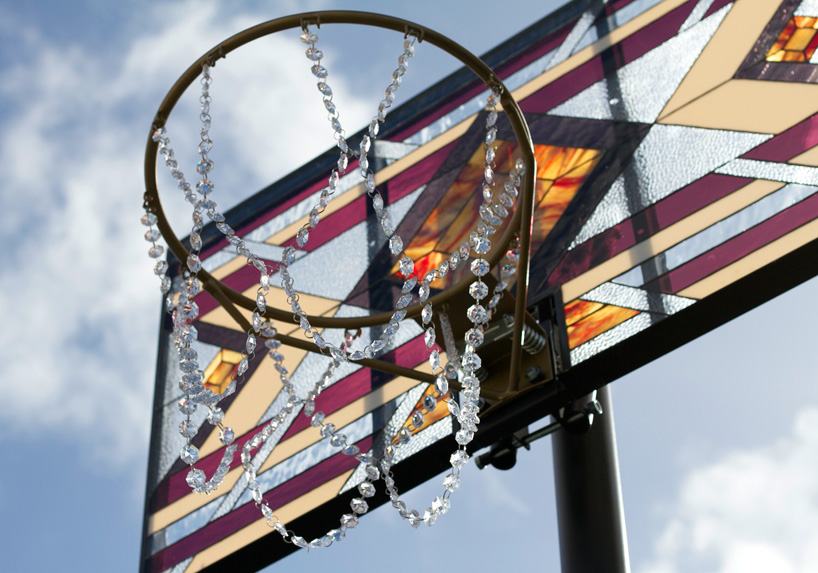 stained-glass-basketball-hoop-backboards-victor-solomon-designboom-07.jpg