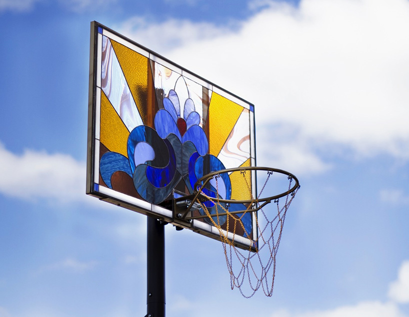 stained-glass-basketball-hoop-backboards-victor-solomon-designboom-11.jpg