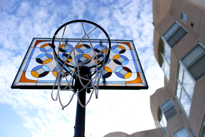 stained-glass-basketball-hoop-backboards-victor-solomon-designboom-12.jpg