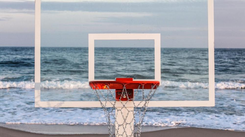 hoop-dreams-1433281656.jpg