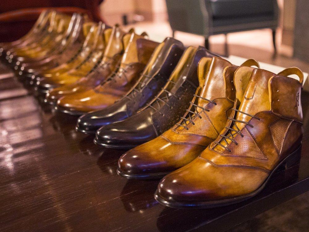 shoes_lineup2.jpg