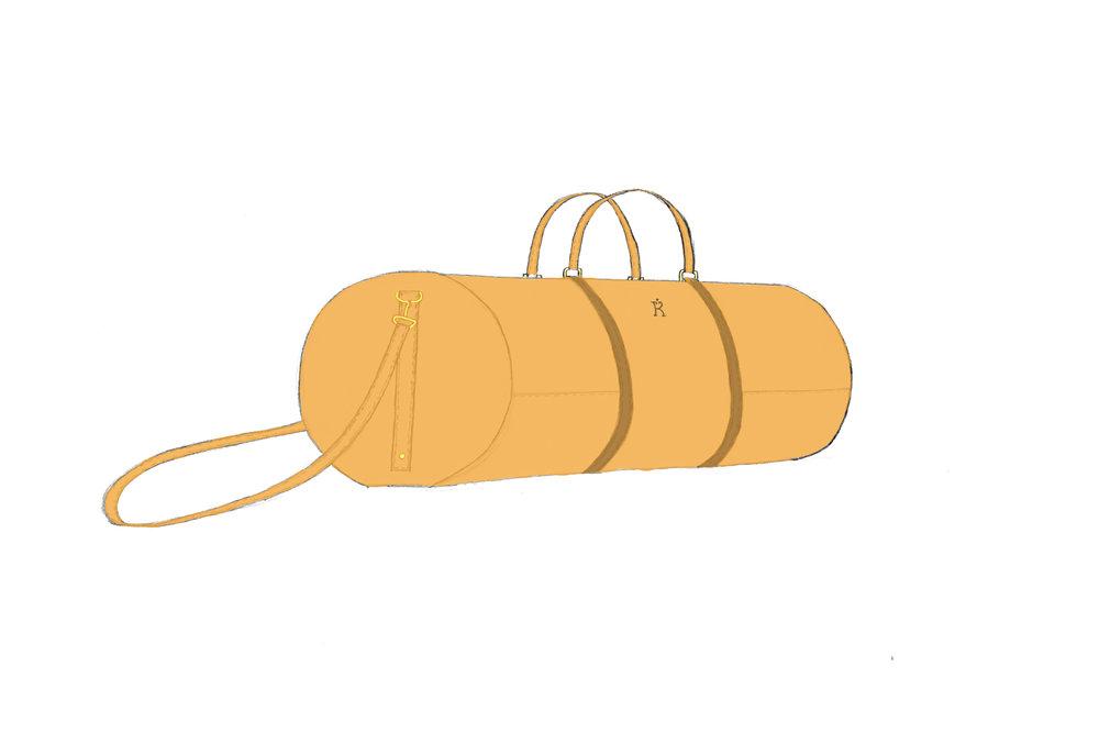 bag_color.jpg
