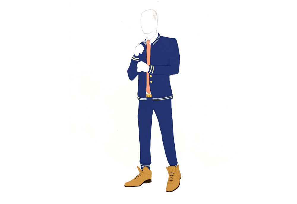 suit_wide.jpg