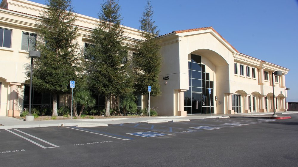 Thousand Oaks Medical Office for Lease Eric Nishimoto.jpg
