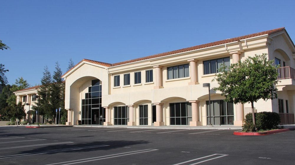 Thousand Oaks Medical Office for Lease 2 Eric Nishimoto.jpg